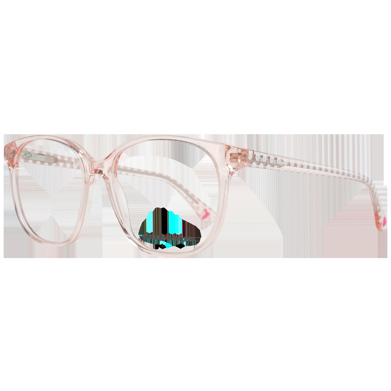 Victoria's Secret Pink Optical Frame PK5059 072 54 Pink