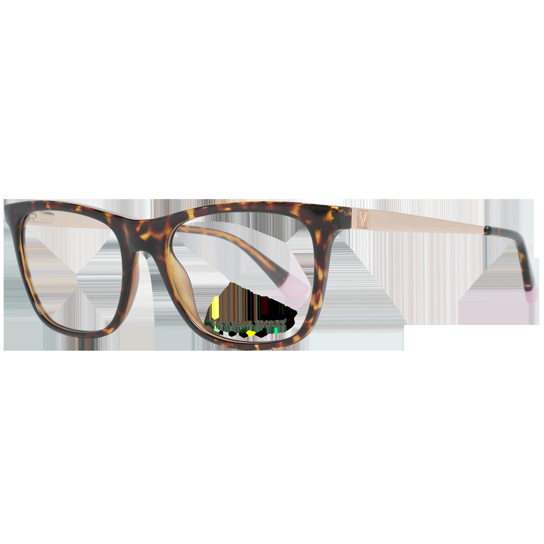 Victoria's Secret Optical Frame VS5062 052 52 Brown
