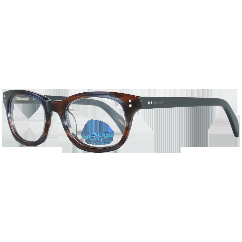 Gant Optical Frame GAA414 E71 49 Blue