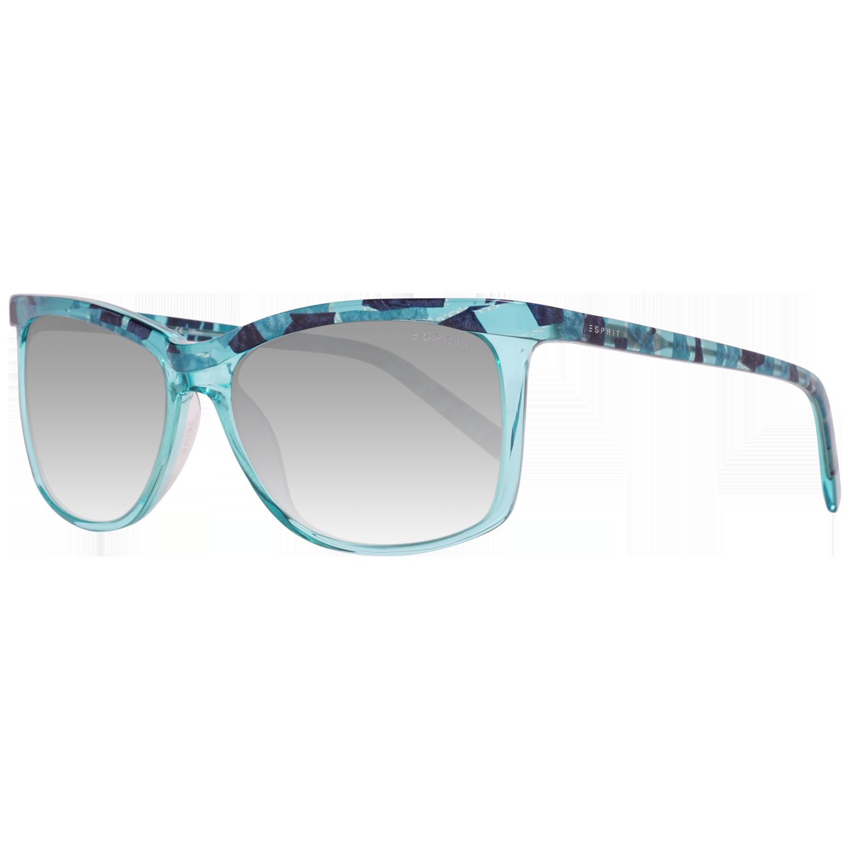 Esprit Sunglasses ET17861 563 56 Blue
