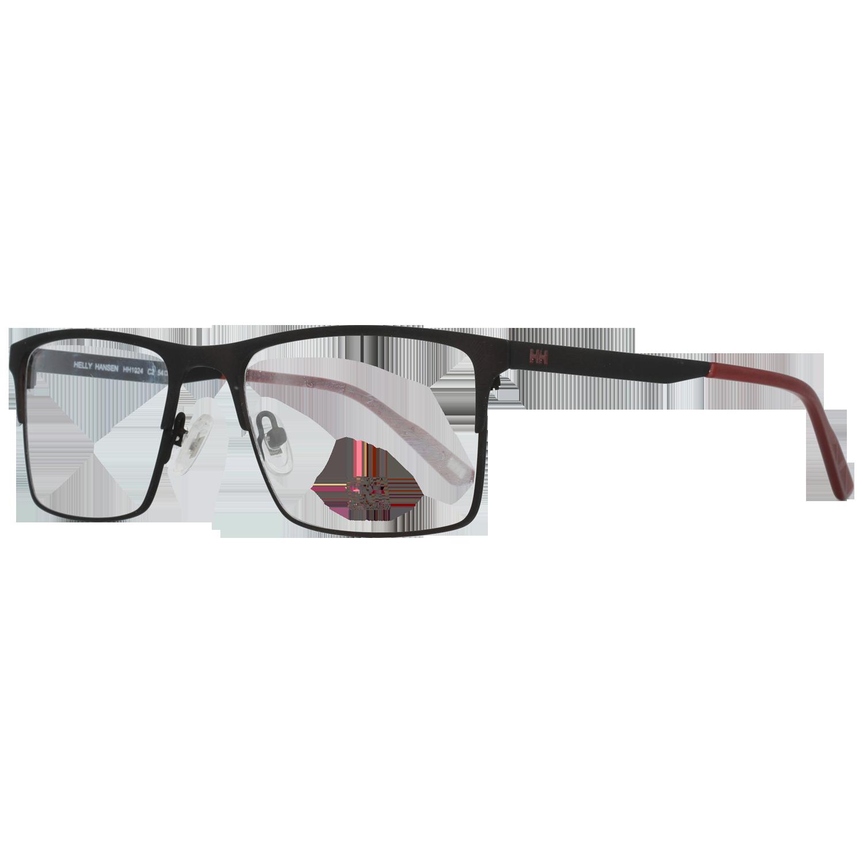 Helly Hansen Optical Frame HH1024 C02 54 Brown