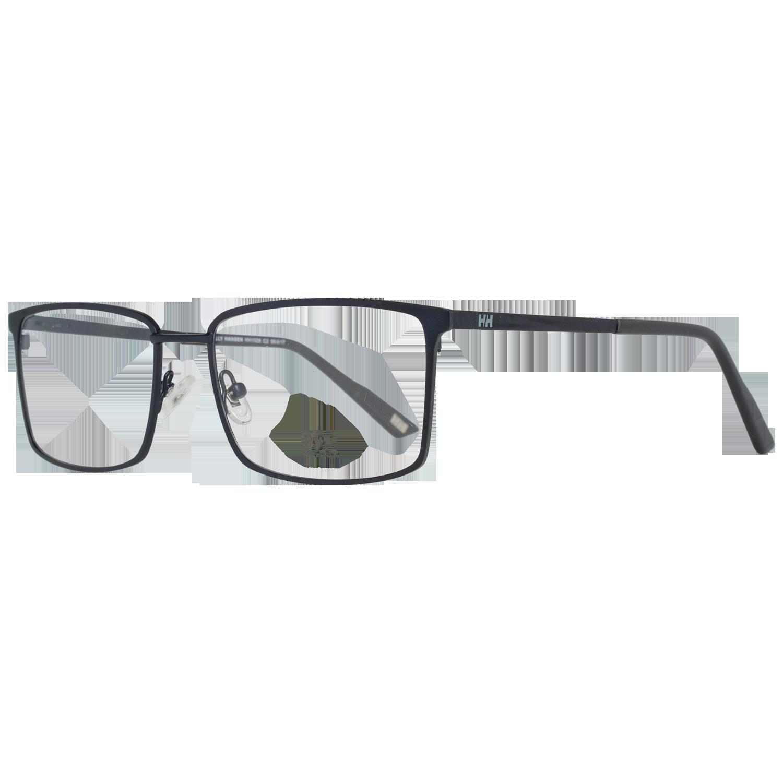 Helly Hansen Optical Frame HH1028 C02 56 Black
