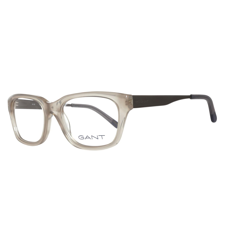 Gant Optical Frame GA4062 020 51 Grey