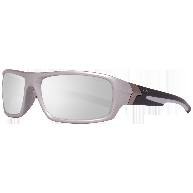 Esprit Sunglasses ET19599 524 61 Silver