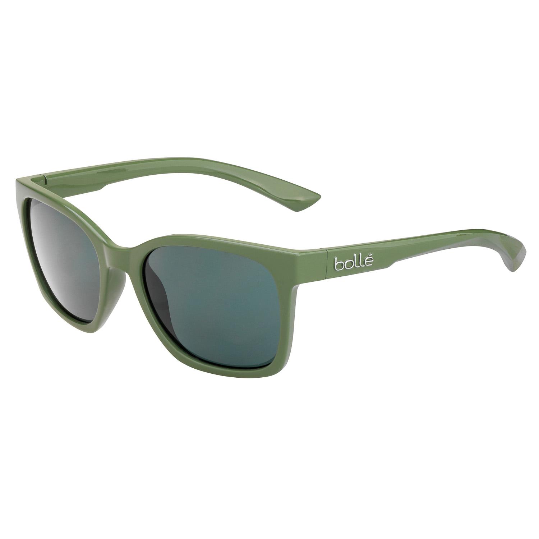 Bolle Sunglasses 12496 Ada