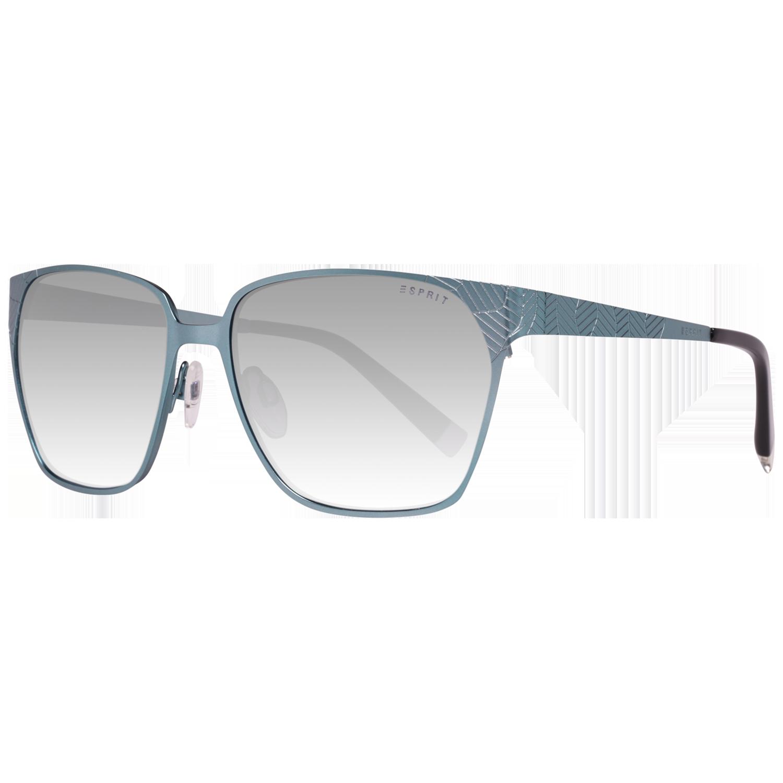 Esprit Sunglasses ET17876 563 55 Blue