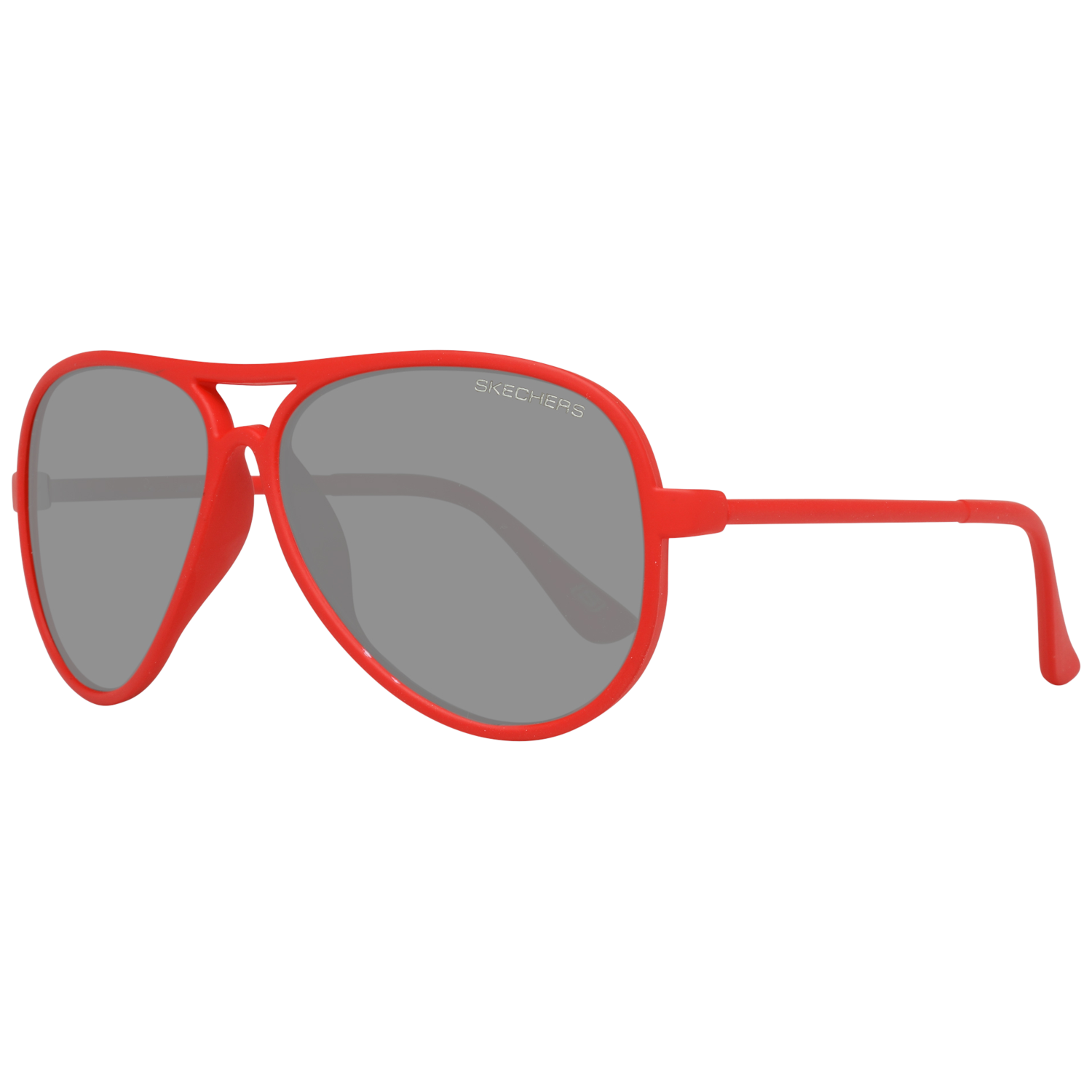 Skechers Sunglasses SE9004 67A 52 Red