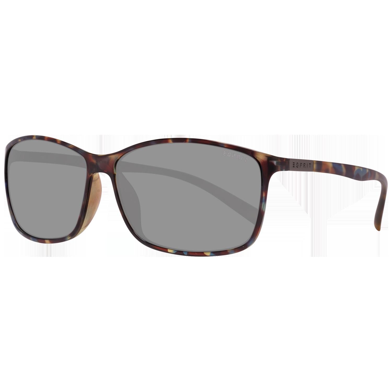 Esprit Sunglasses ET17894 527 60 Brown