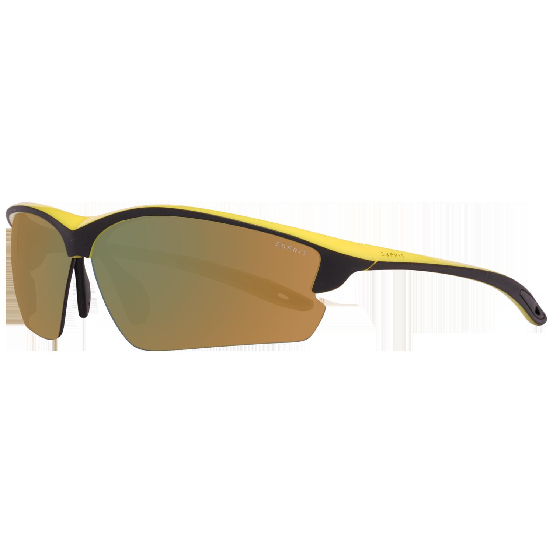 Esprit Sunglasses ET19589 576 72 Black