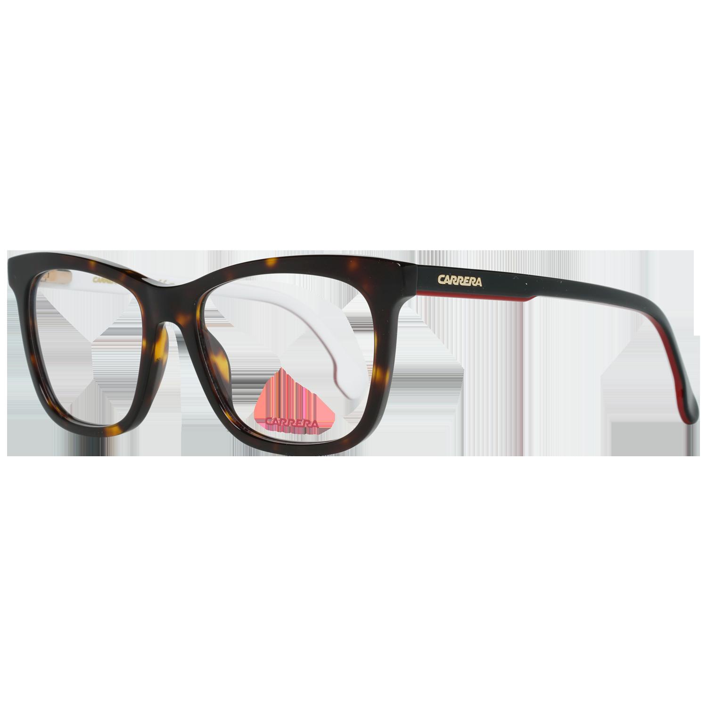 Carrera Optical Frame CA1107/V 086 50 Brown