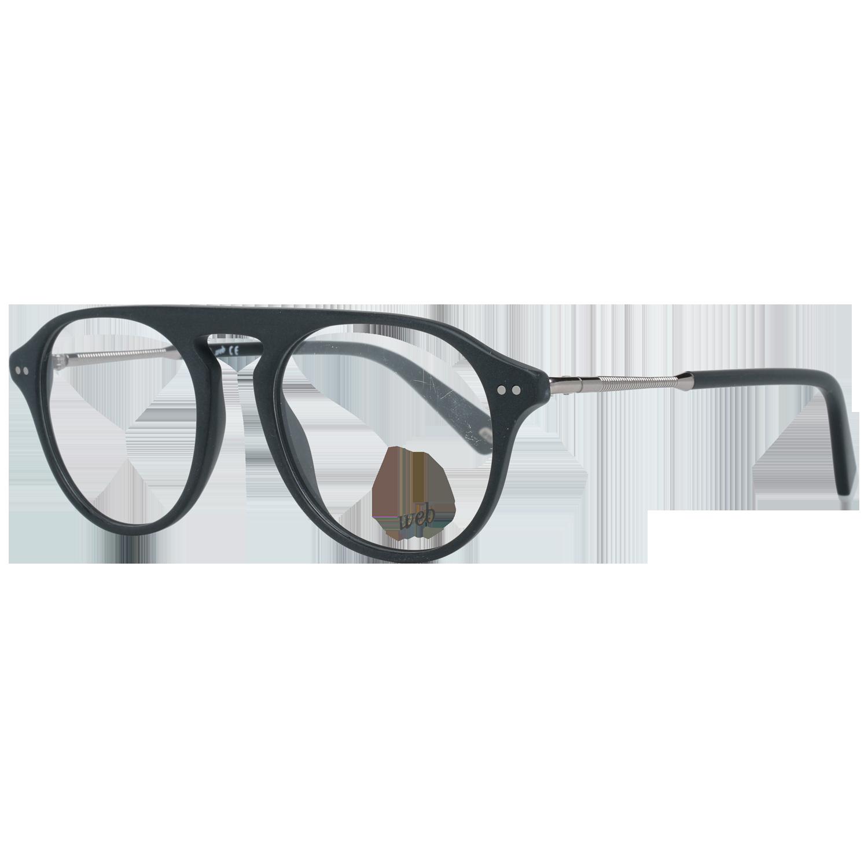 Web Optical Frame WE5278 002 49 Grey