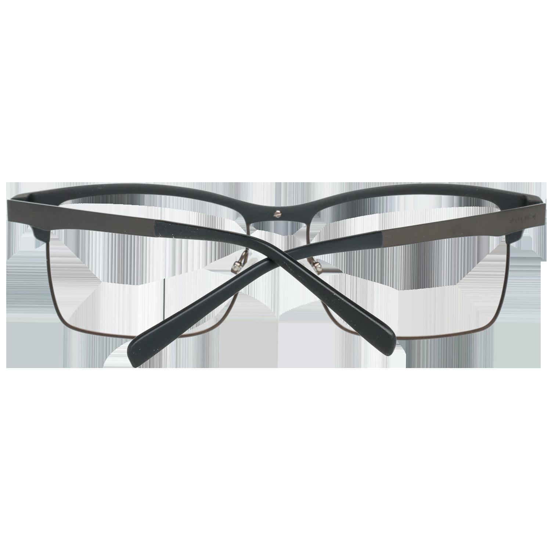Police Optical Frame VPL260 06AA 54 Black