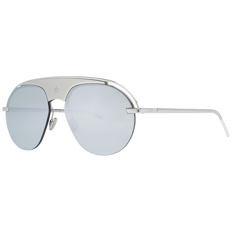 Christian Dior Sunglasses DIO(R)EVOLUTI2 010 99 Silver