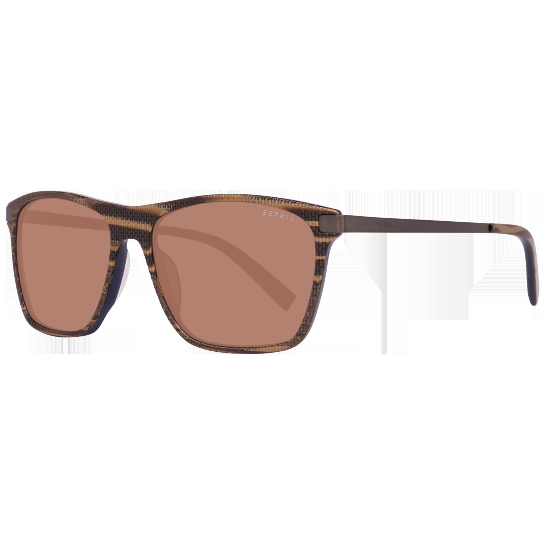 Esprit Sunglasses ET17888 535 56 Brown