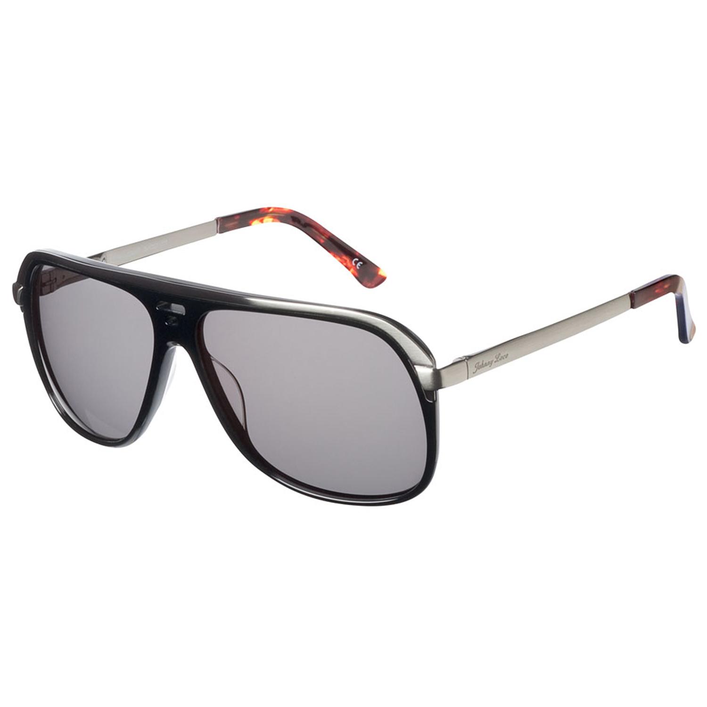 Johnny Loco Sunglasses S-1023 15M 60 Montana Black