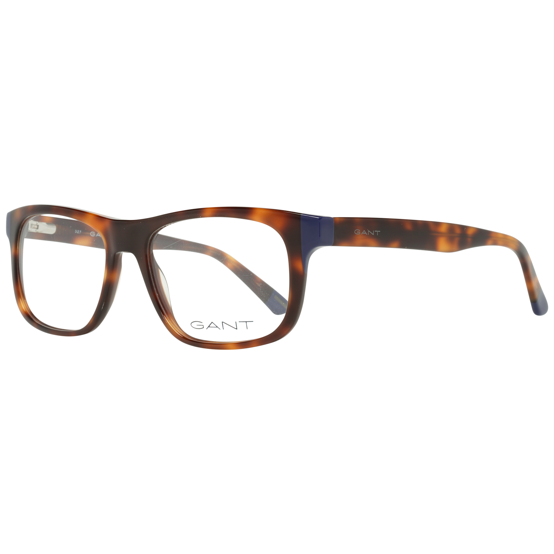 Gant Optical Frame GA3157 056 53 Brown