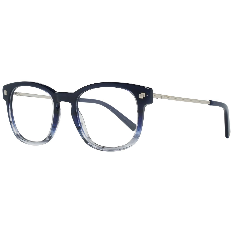 Dsquared2 Optical Frame DQ5270 092 50 Blue