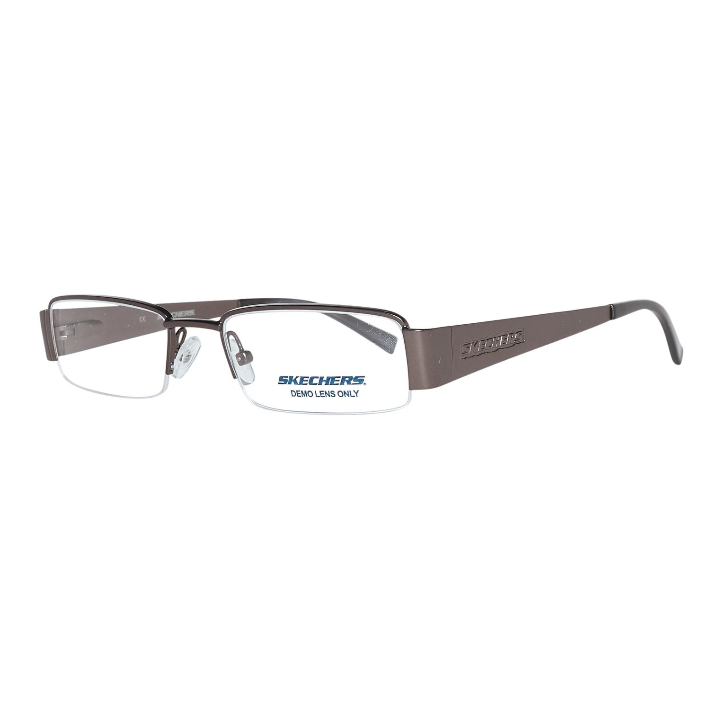 Skechers Optical Frame 3010 SGUN Gunmetal