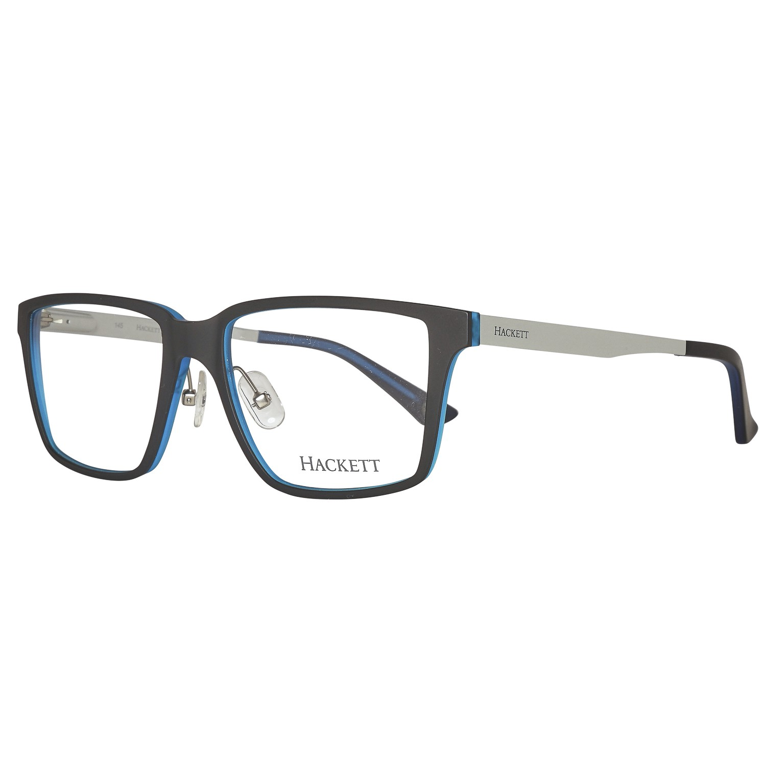 Hackett Optical Frame HEK1154 041 Black