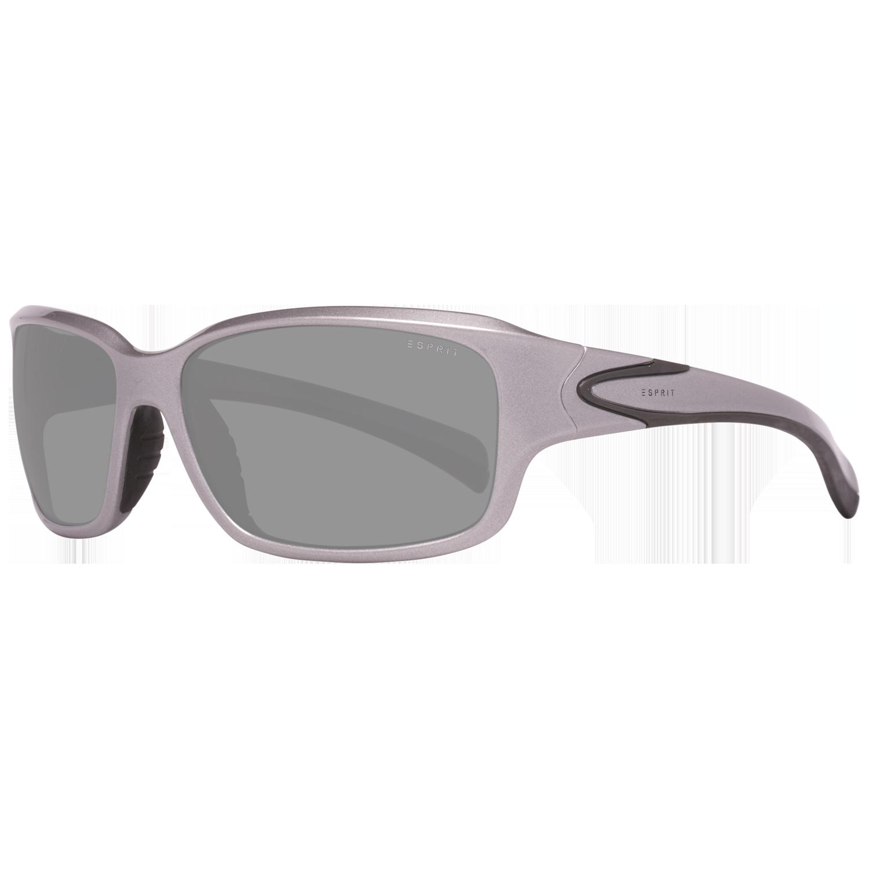 Esprit Sunglasses ET19597 524 60 Silver