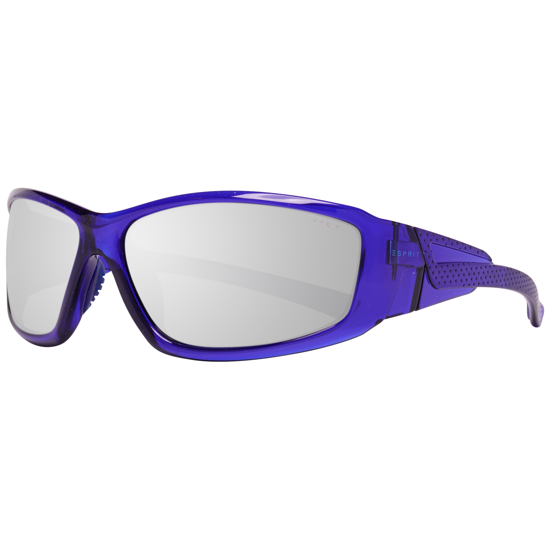 Esprit Sunglasses ET19588 543 64 Blue