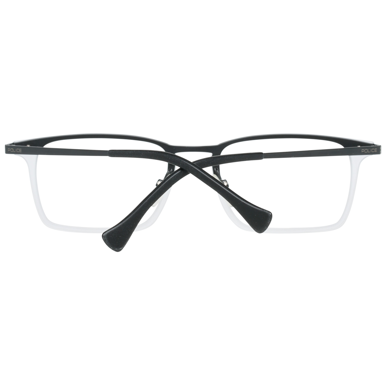 Police Optical Frame VPL248 531N 53 Grey