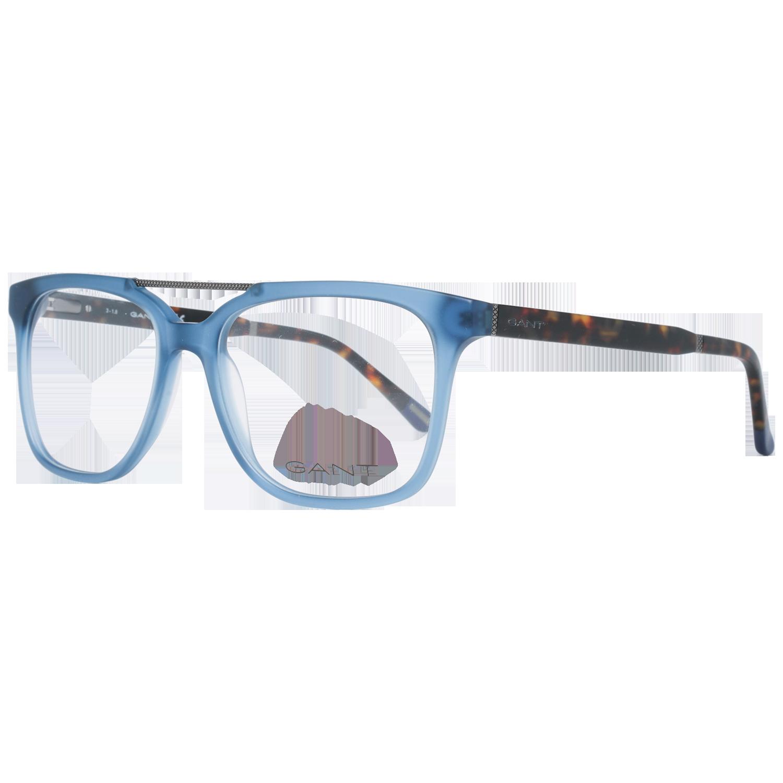 Gant Optical Frame GA3142 091 55 Blue
