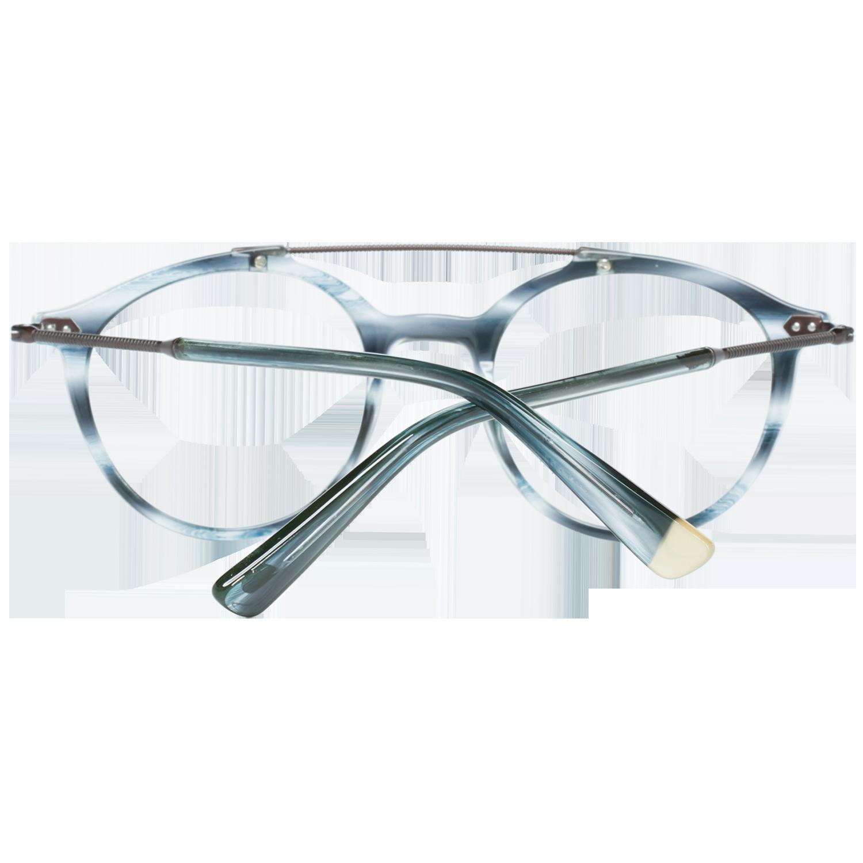 Web Optical Frame WE5204-N 092 48 Blue