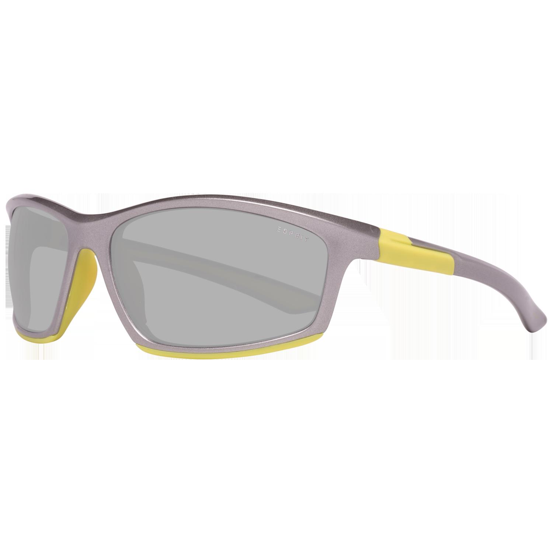Esprit Sunglasses ET19593 524 63 Silver