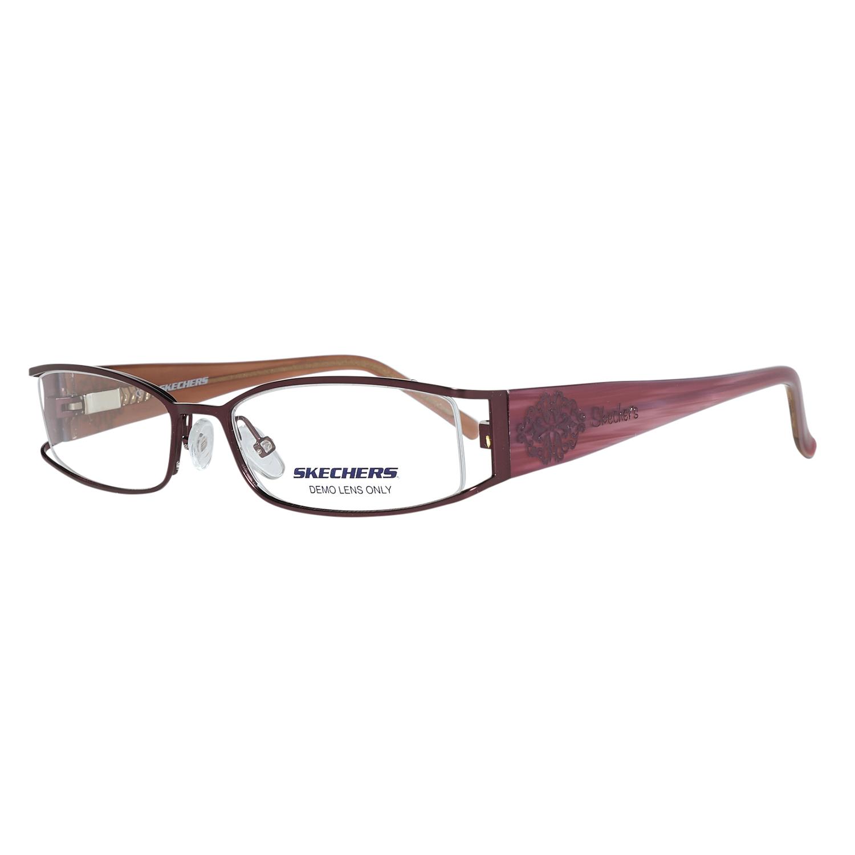 Skechers Optical Frame 2010 SPL Purple