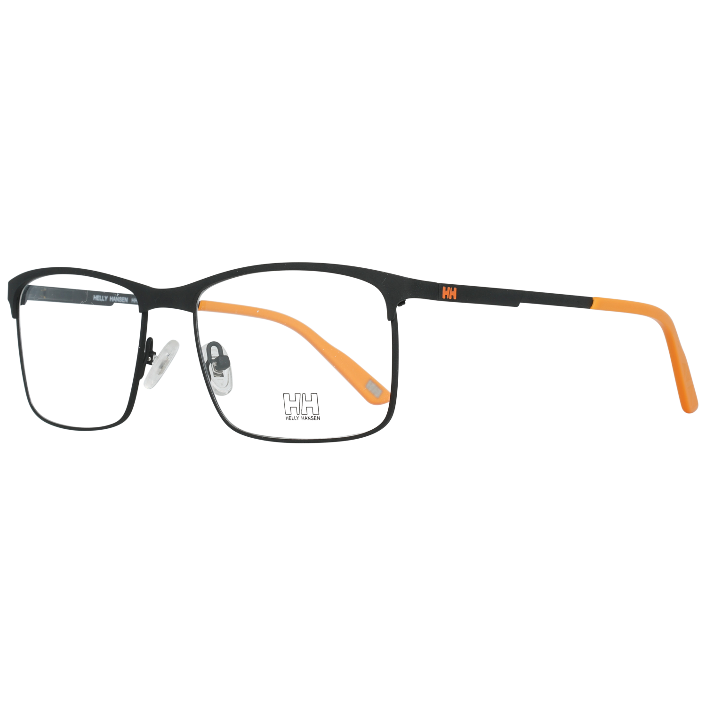 Helly Hansen Optical Frame HH1025 C02 55 Black