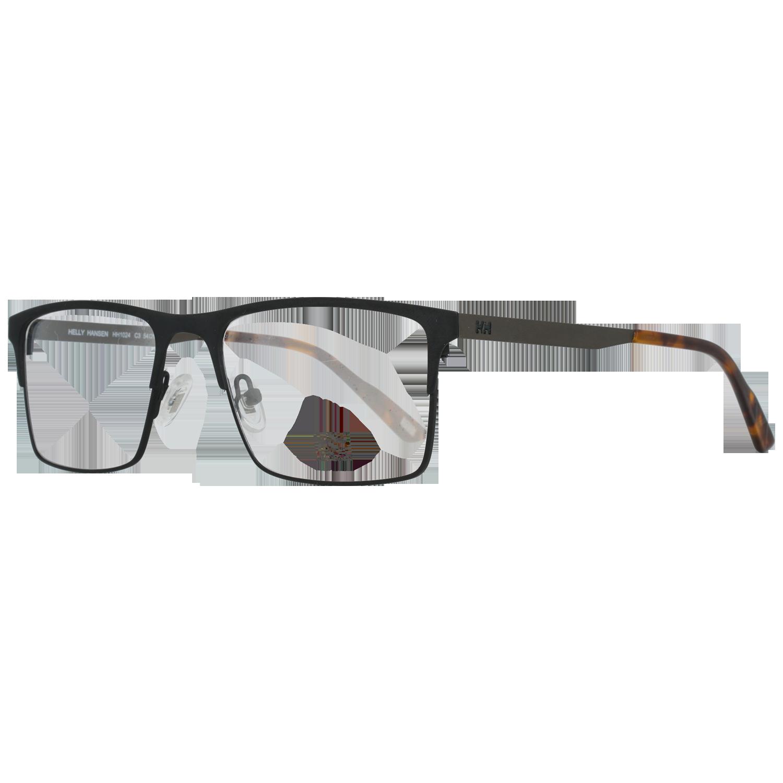 Helly Hansen Optical Frame HH1024 C03 54 Black