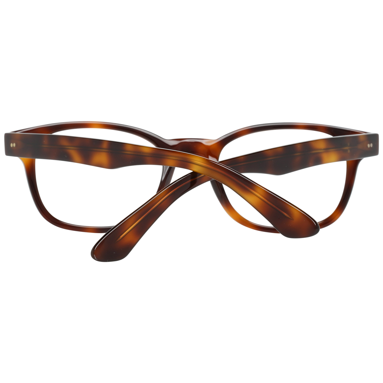 Rodenstock Optical Frame R5185 A 51 Brown