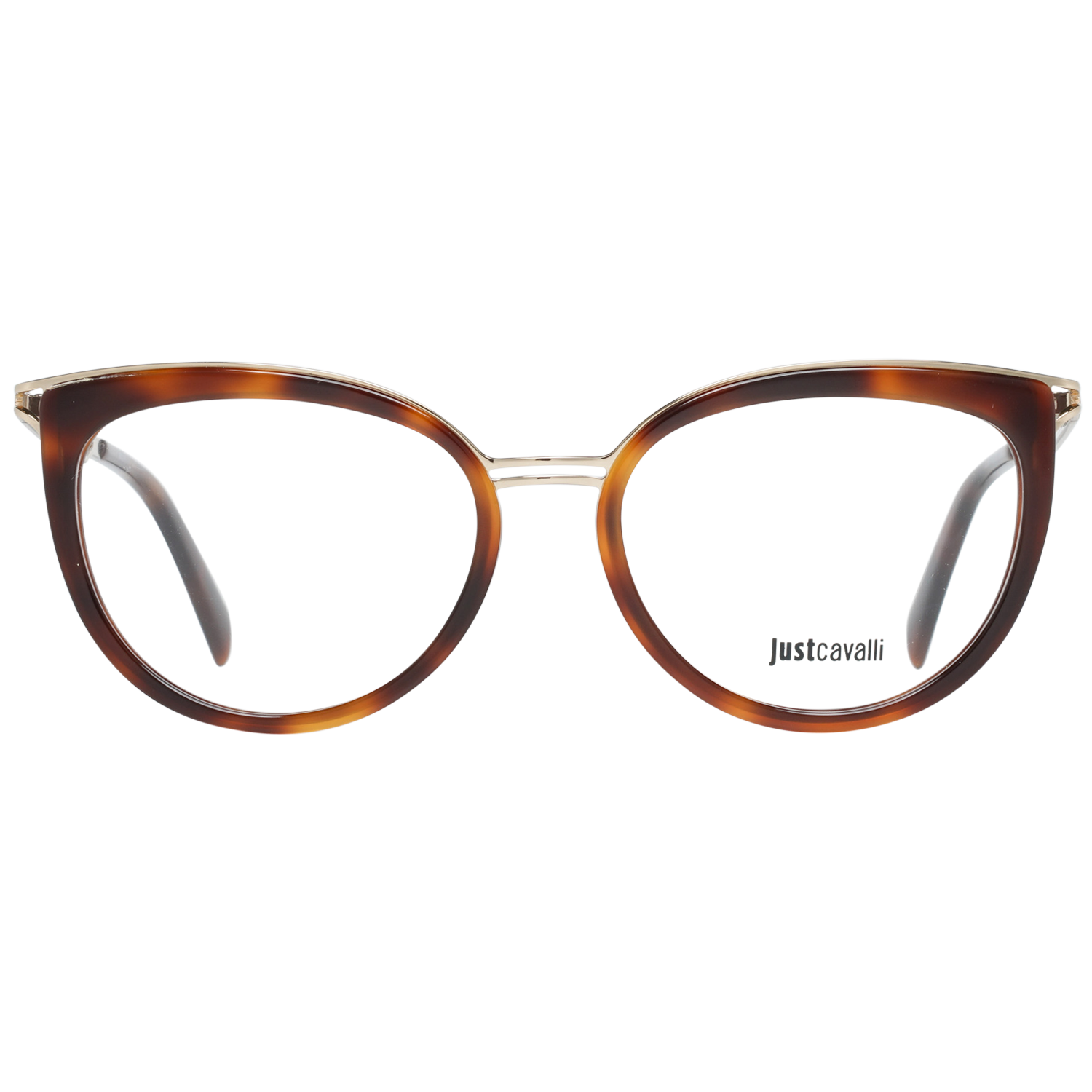 Just Cavalli Optical Frame JC0857 052 51 Brown