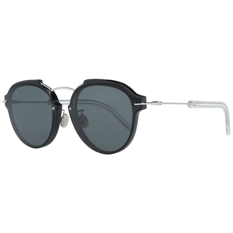 Christian Dior Sunglasses DIORECLAT RMG 60 Black