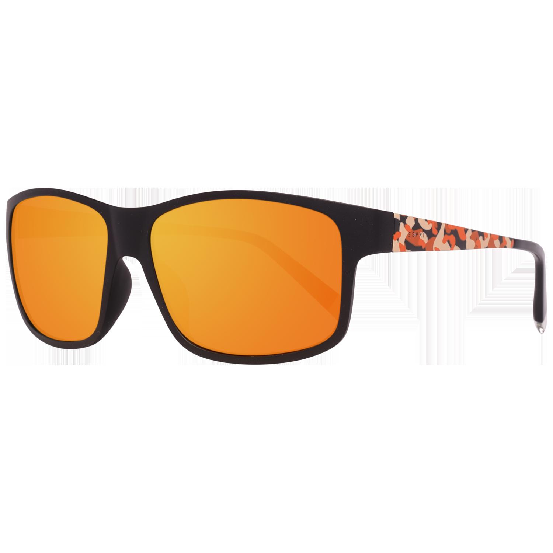 Esprit Sunglasses ET17893 555 57 Black