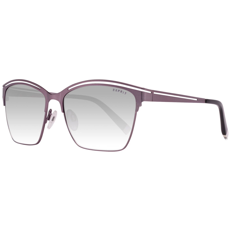 Esprit Sunglasses ET17882 577 55 Purple