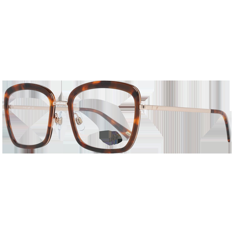 Web Optical Frame WE5245 052 54 Brown
