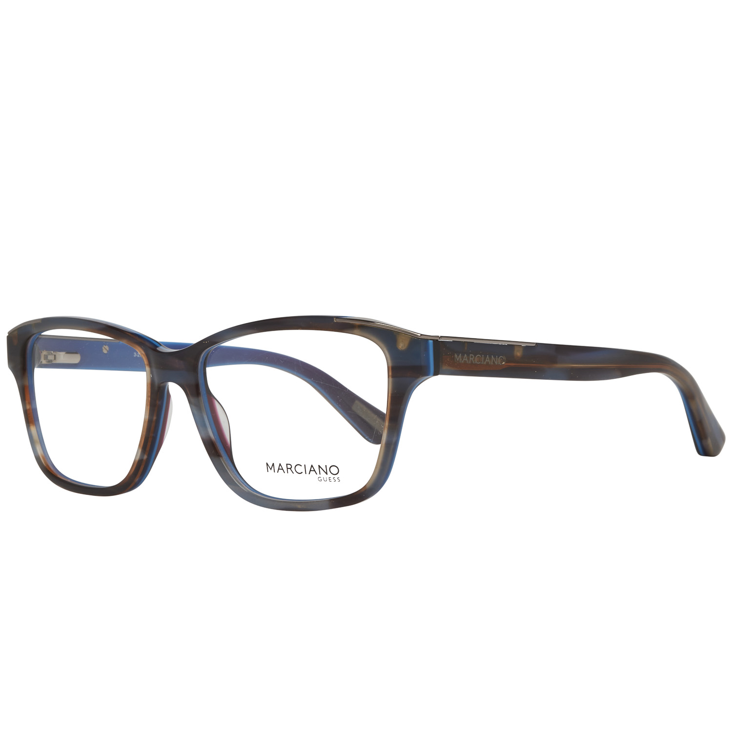 Guess by Marciano Optical Frame GM0300 092 53 Blue