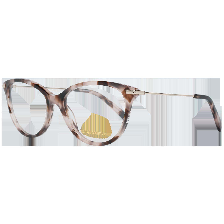 Emilio Pucci Optical Frame EP5082 055 54 Pink