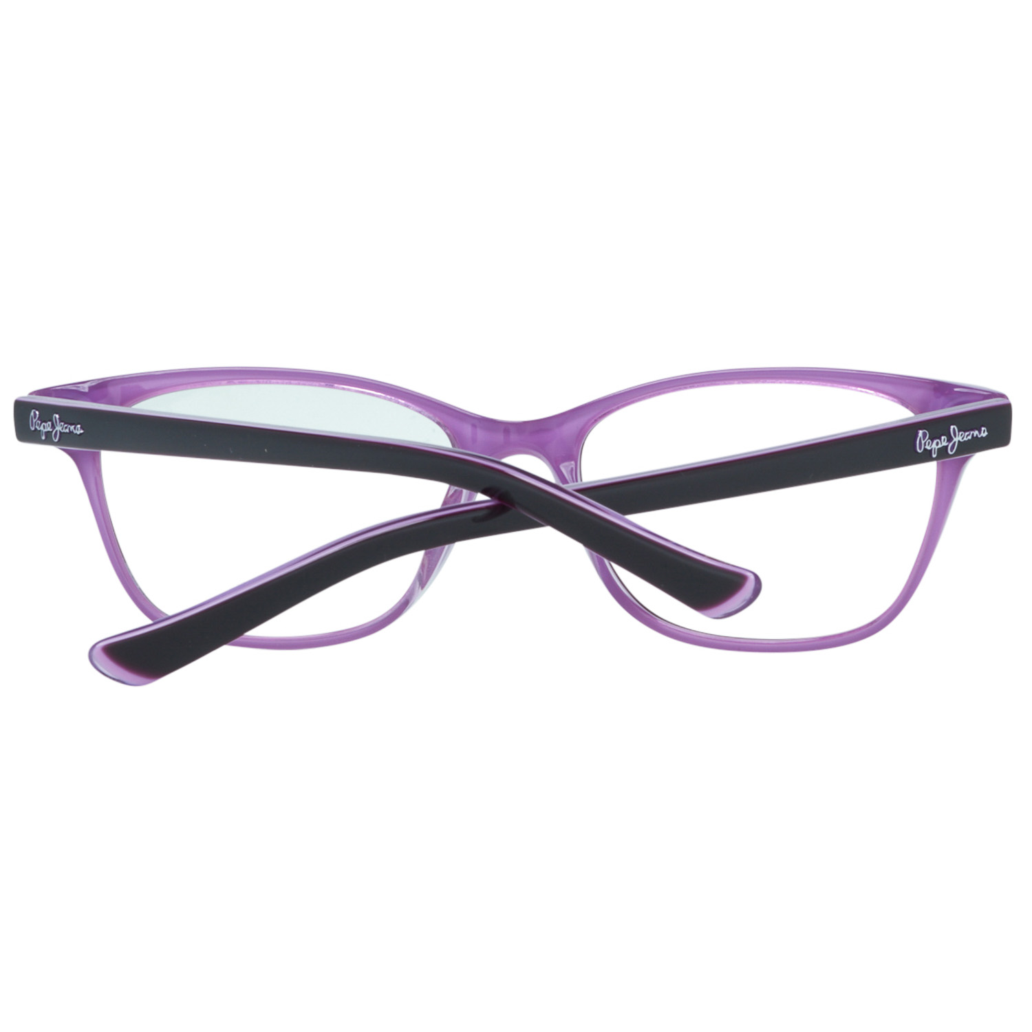 Pepe Jeans Optical Frame PJ3222 C4 52 Elanor Purple