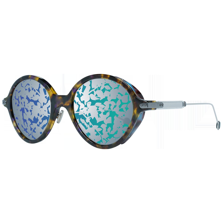 Christian Dior Sunglasses Diorumbrage 0X8 52 Multicolor