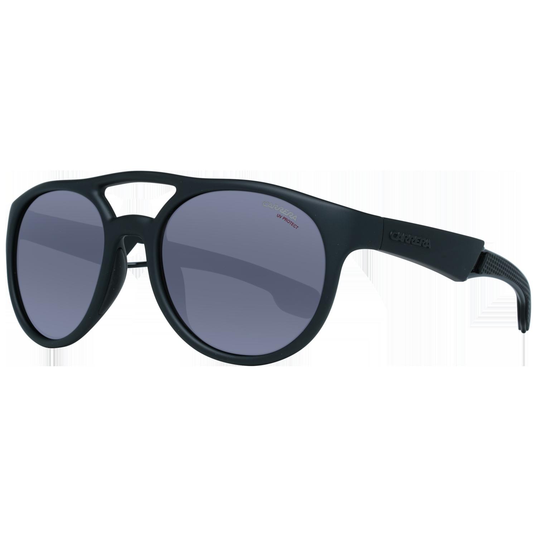 Carrera Sunglasses CA4011/S 003 54 Black