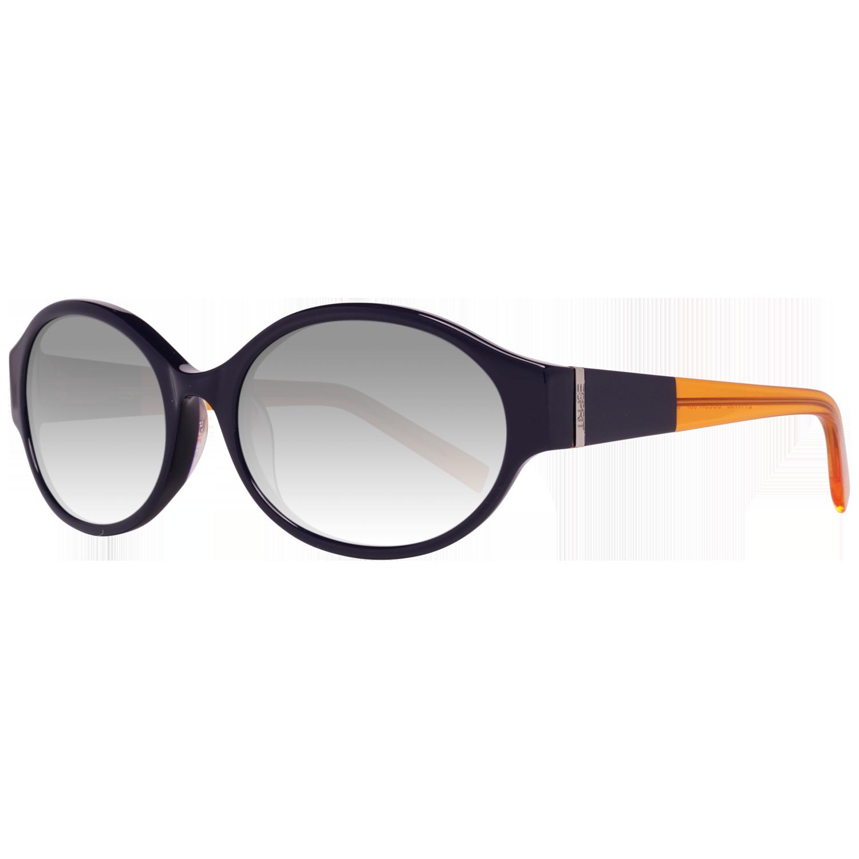 Esprit Sunglasses ET17793 507 53 Blue