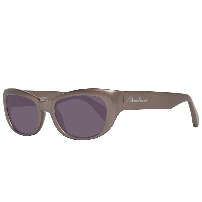 Skechers Sunglasses SE7024 R53 50 Grey