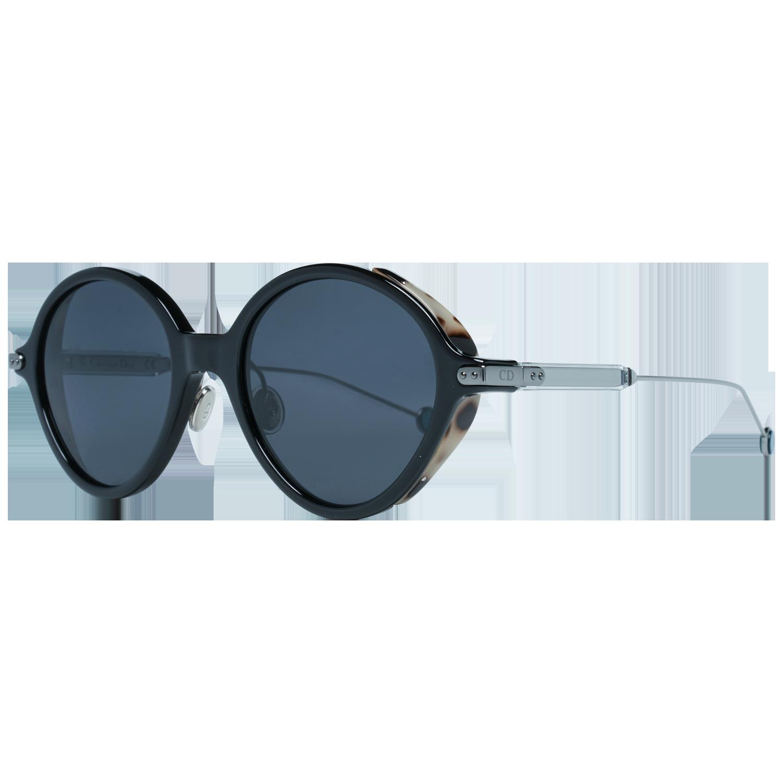 Christian Dior Sunglasses Diorumbrage L9R 52 Black