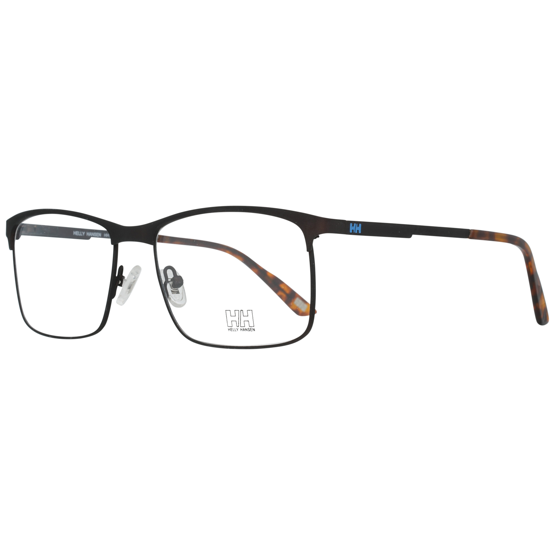 Helly Hansen Optical Frame HH1025 C03 55 Black