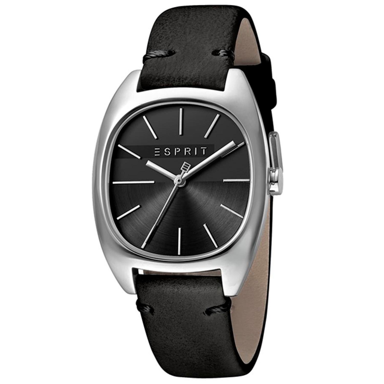 Esprit Watch ES1L038L0025 Silver