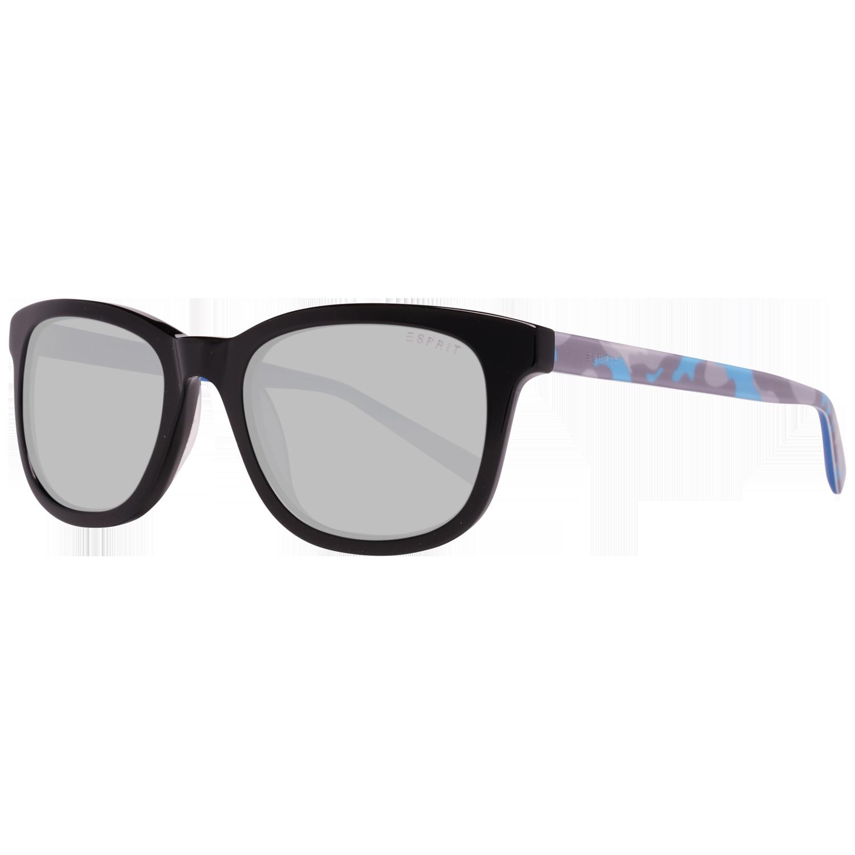 Esprit Sunglasses ET17890 543 53 Black