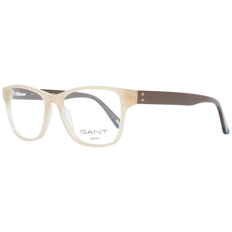 Gant Optical Frame GA4065 045 52 Cream